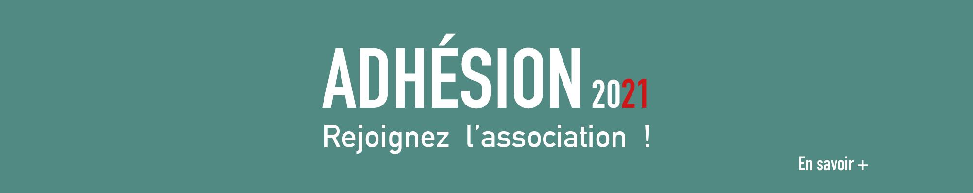 adhésion20214