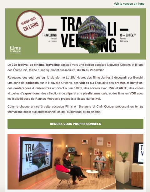 NL Travelling2021