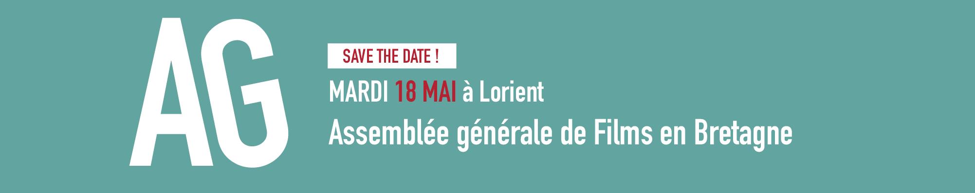 AG 18 mai 2021 Lorient