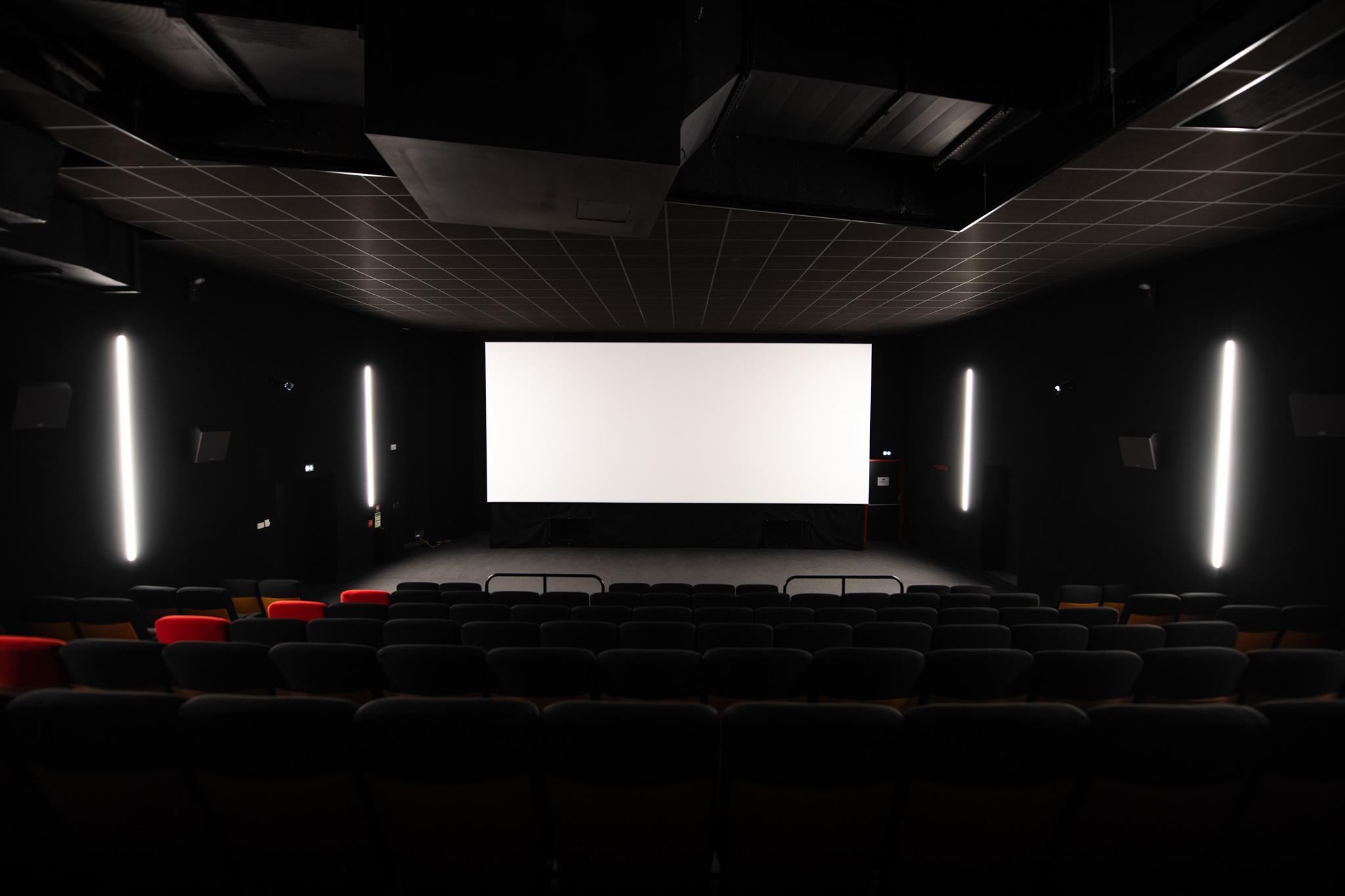 Cinéma Arvor_©YLM Picture_11052021_DSC_4437