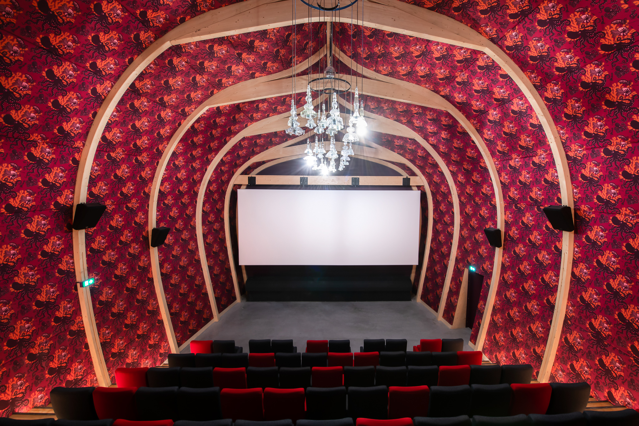 Cinéma La Salamandre_©YLM Picture_11052021_DSC_4799