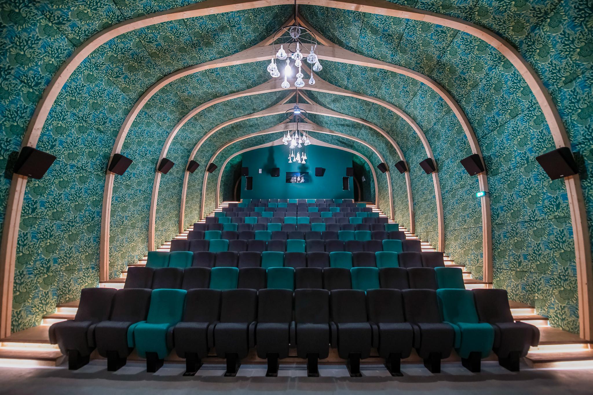 Cinéma La Salamandre_©YLM Picture_11052021_DSC_4820