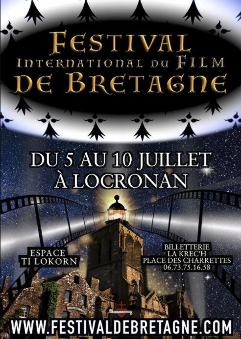 Festival de Bretagne