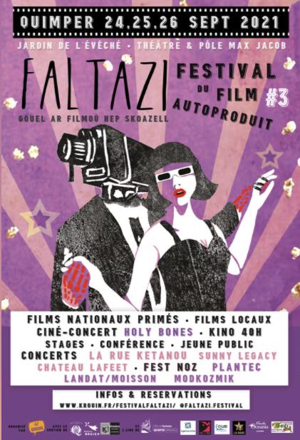Faltazi