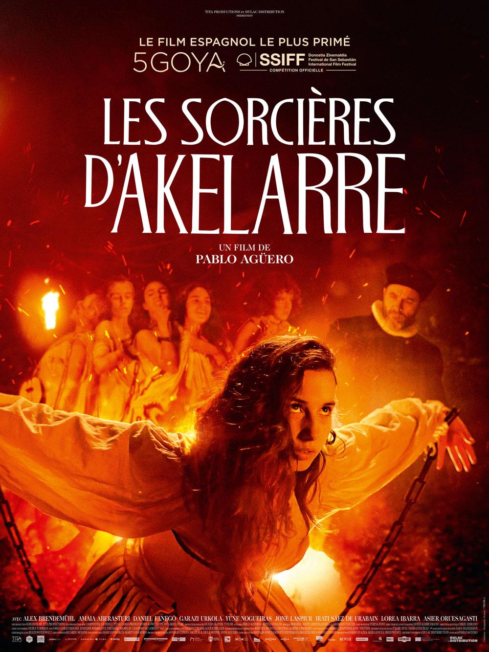 BD_120x160-les-sorcieres-d-akelarre-hd-611133194a081
