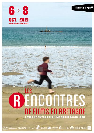 Affiche-RFEB21-web